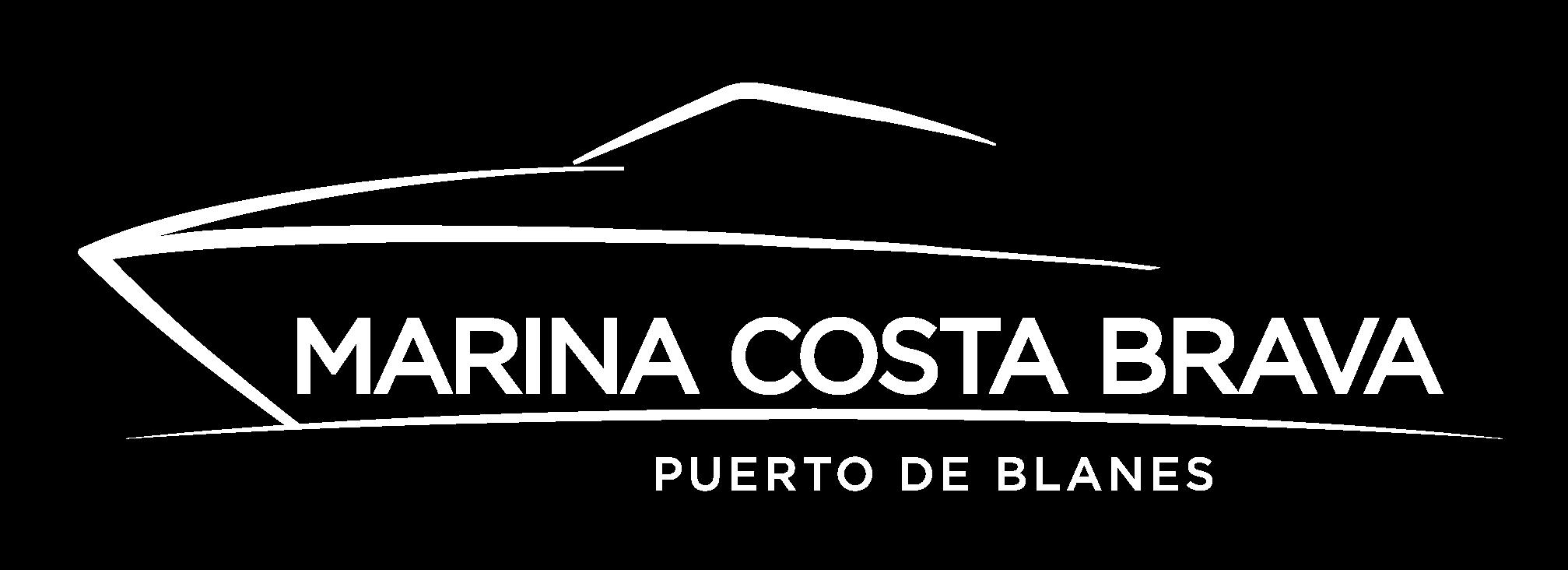 Marina Costa Brava